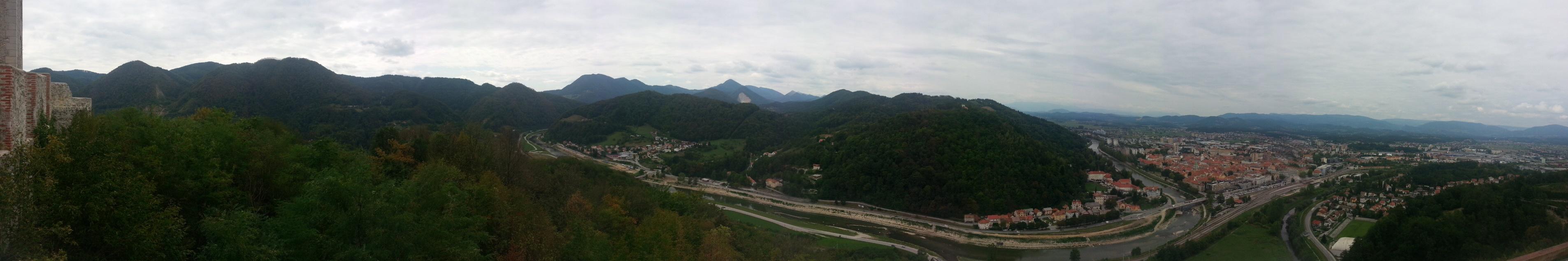 Slovenia 11