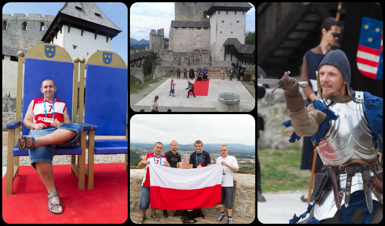 Slovenia 7