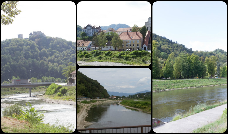 Slovenia 9