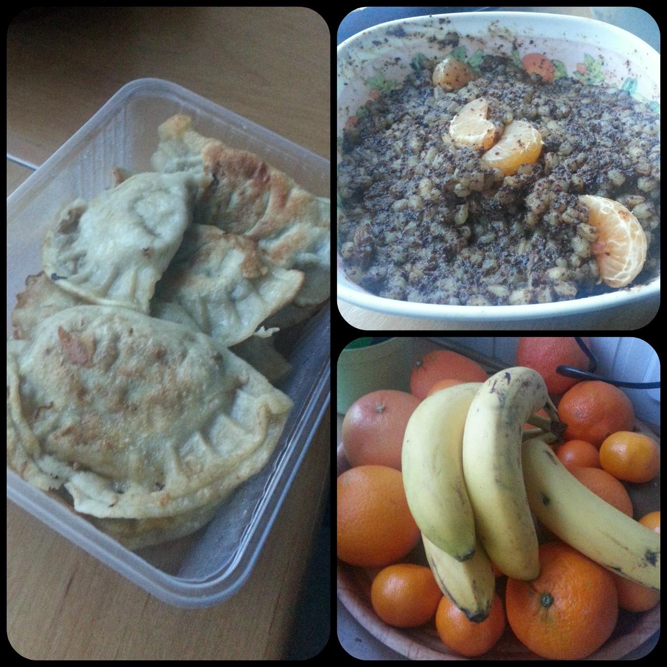 jedzenie 1