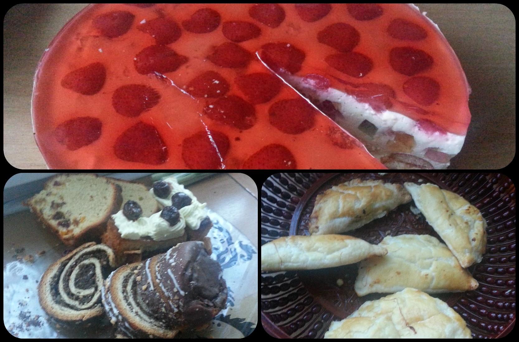 jedzenie 2
