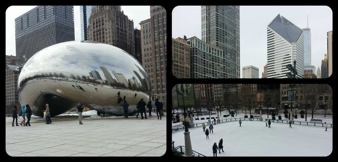 Chicago spacer 14