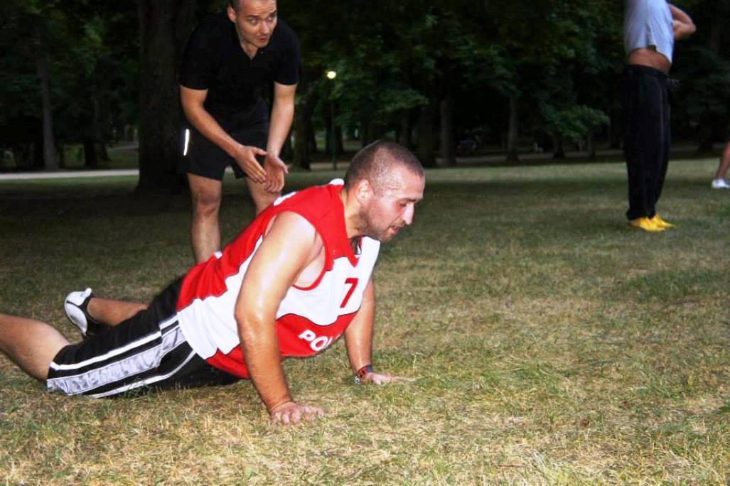 Ja CrossFit 1
