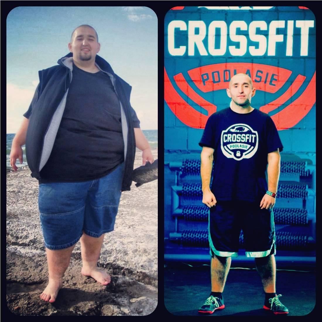 Ja CrossFit 4