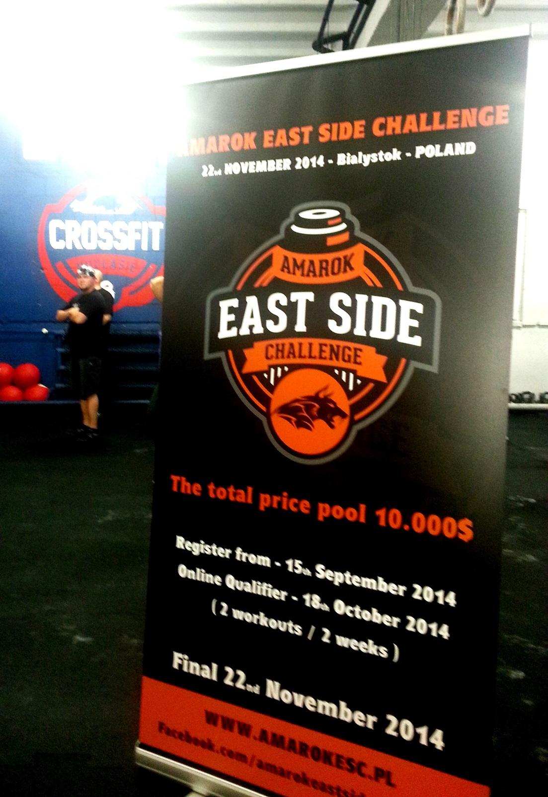 AESC banner