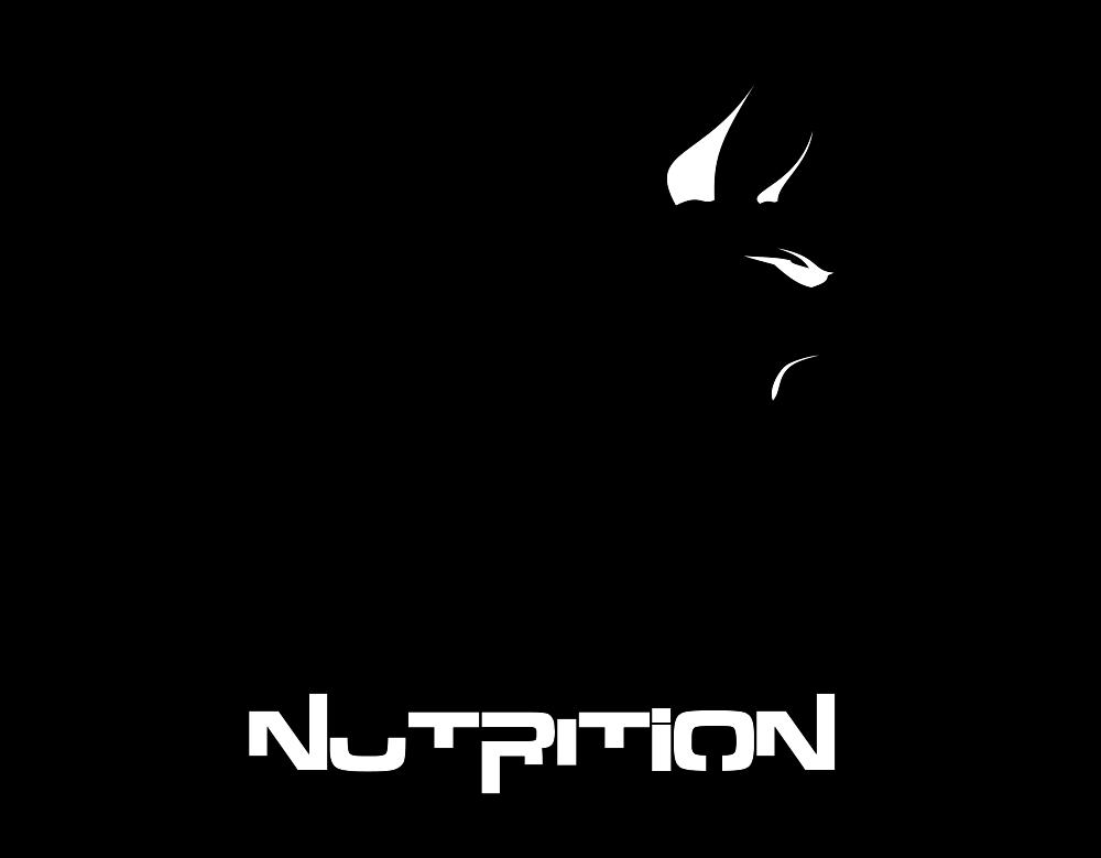 Amarok-Nutrition-logo-black