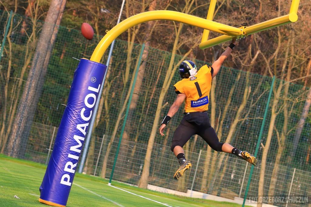 Lowlanders Steelers 10