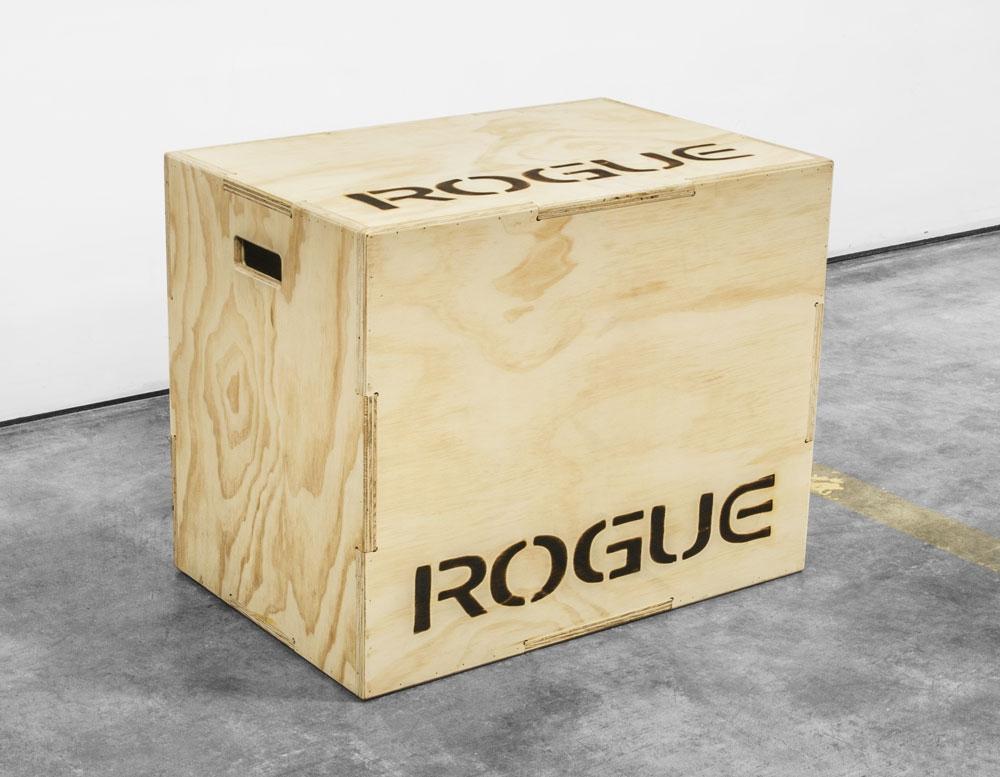 box skrzynia