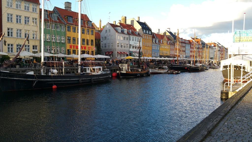 Kopenhaga 16
