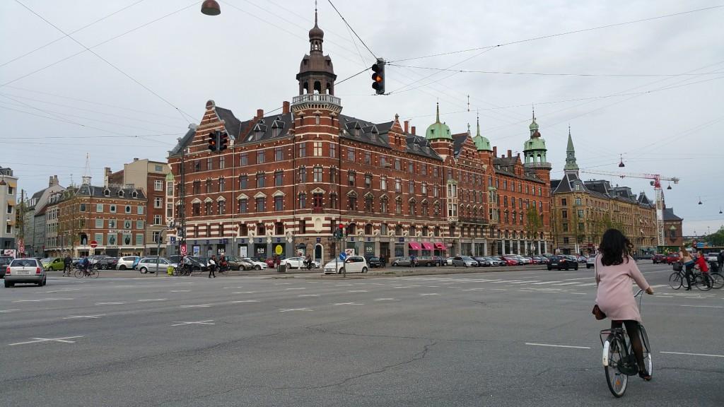 Kopenhaga 23