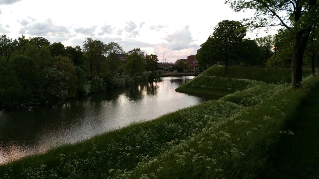 Kopenhaga 24