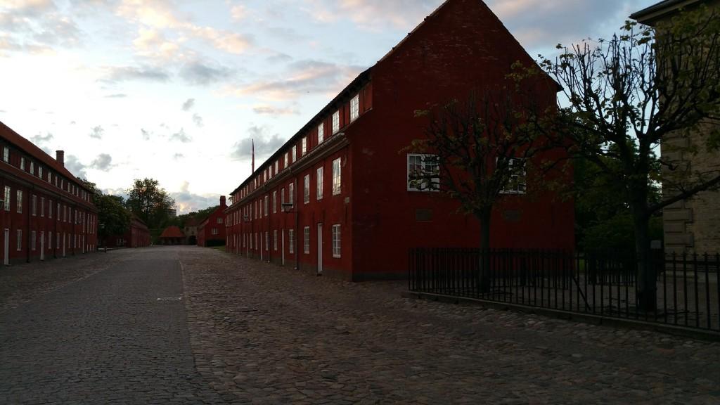Kopenhaga 26