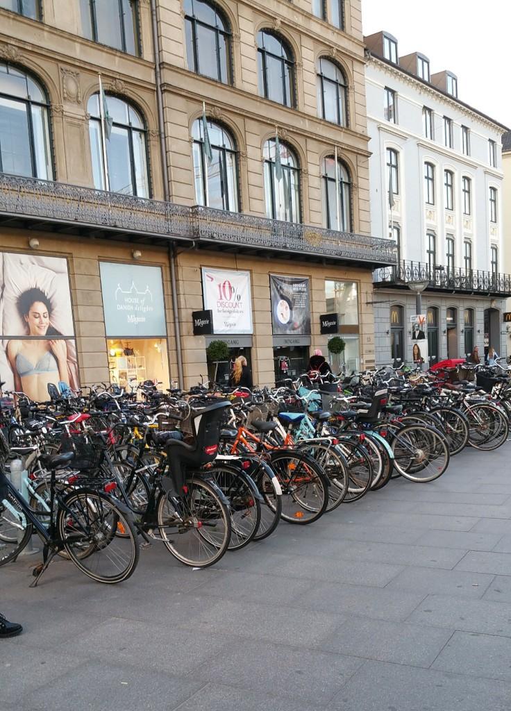 Kopenhaga 27