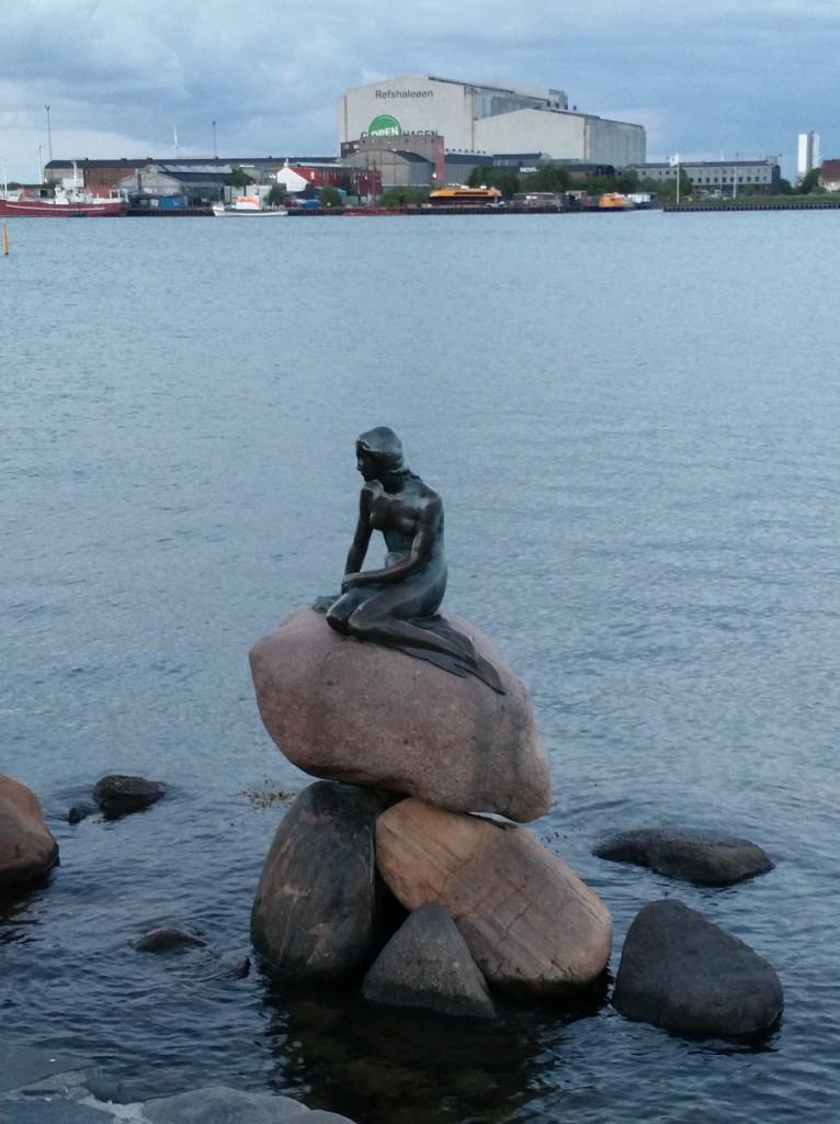 Kopenhaga 28