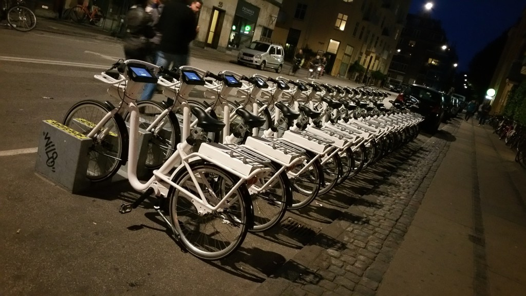 Kopenhaga 8