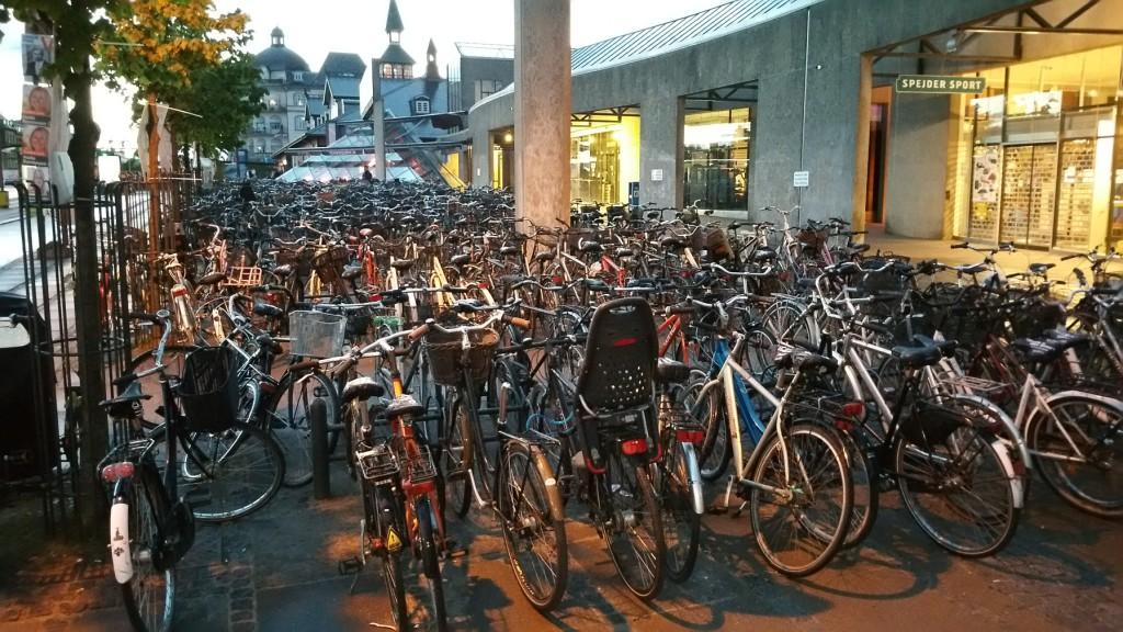 Kopenhaga 9