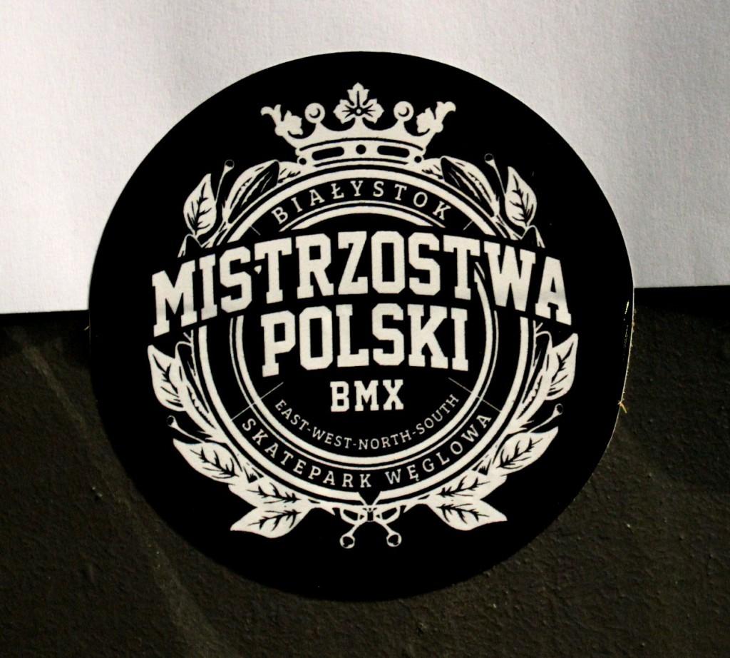 MP BMX 3