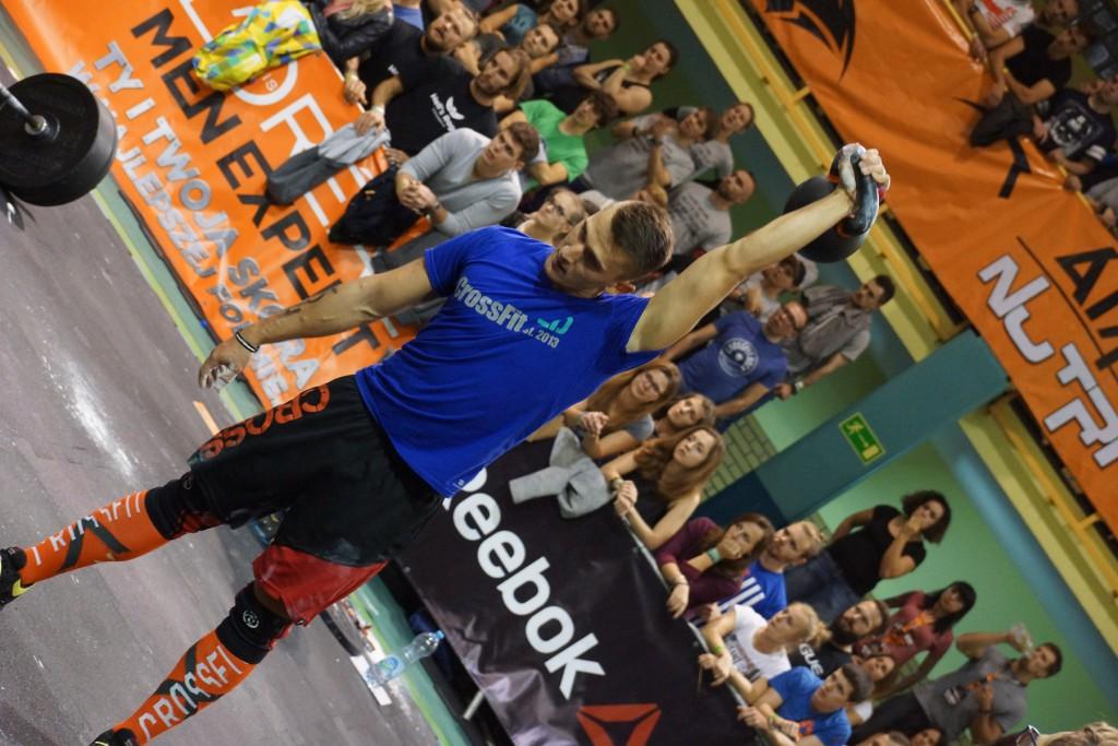 Amarok East Side Challenge 2015 14