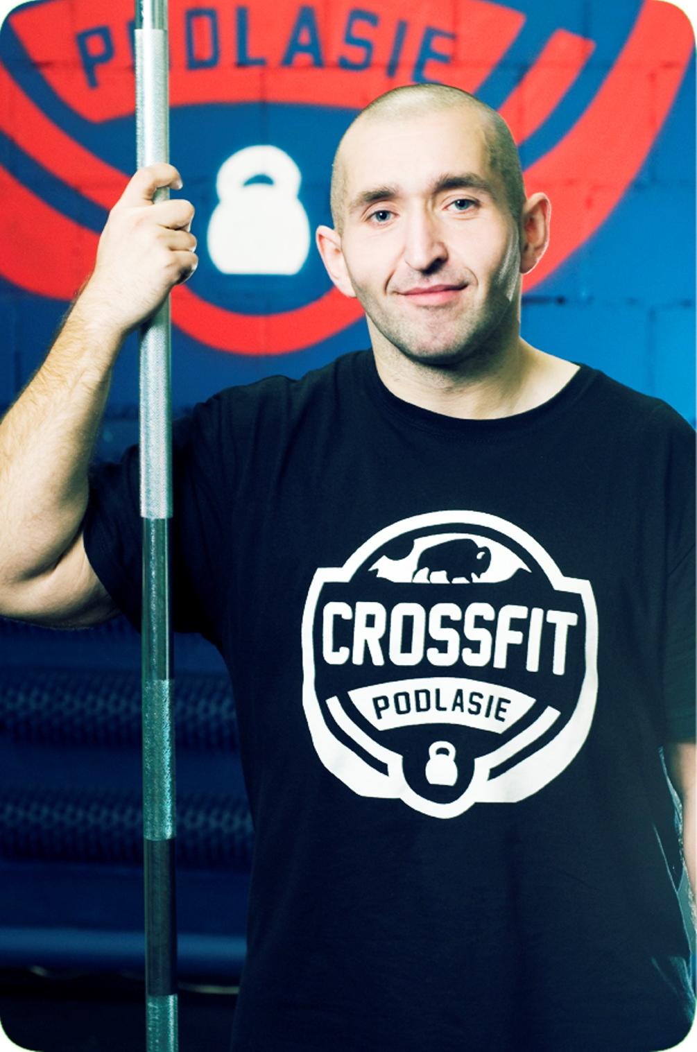 CrossFit-Podlasie-sztanga