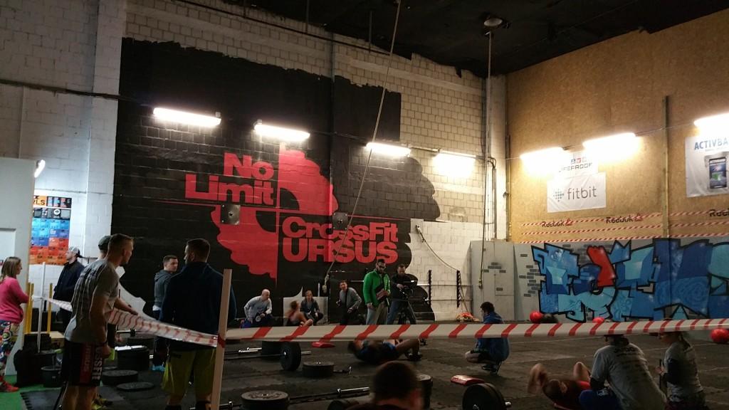 No Limit Duel League 3