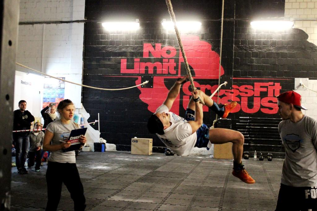 No Limit Duel League 6