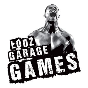 Łódź Garage Games Team Divison (2+1) @ Siewna 15