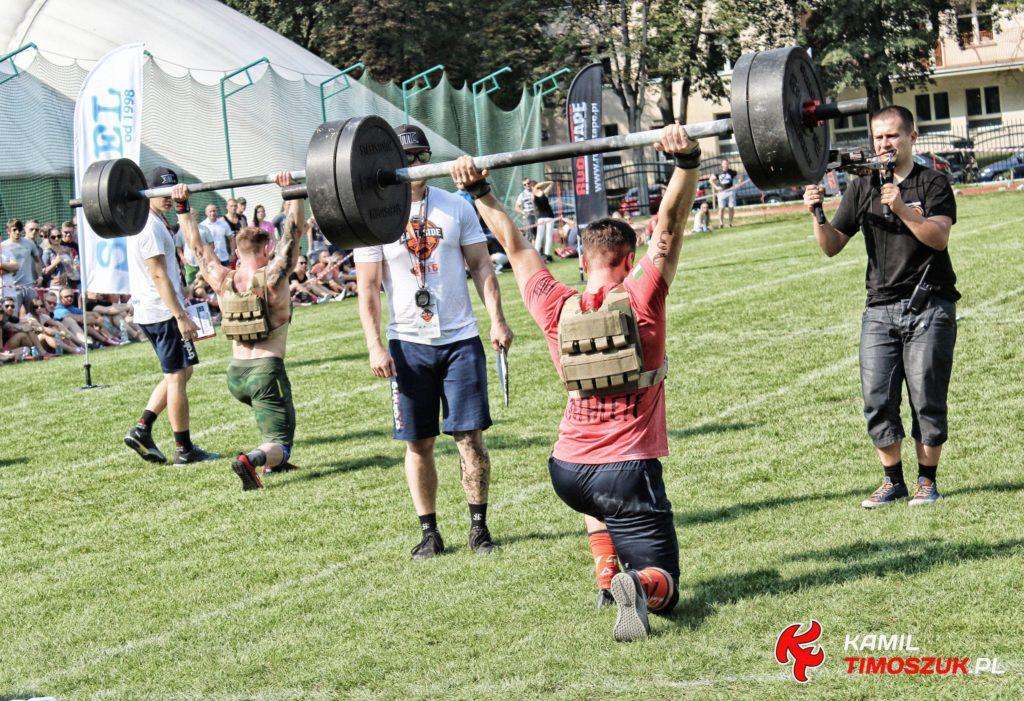amarok-east-side-challenge-14