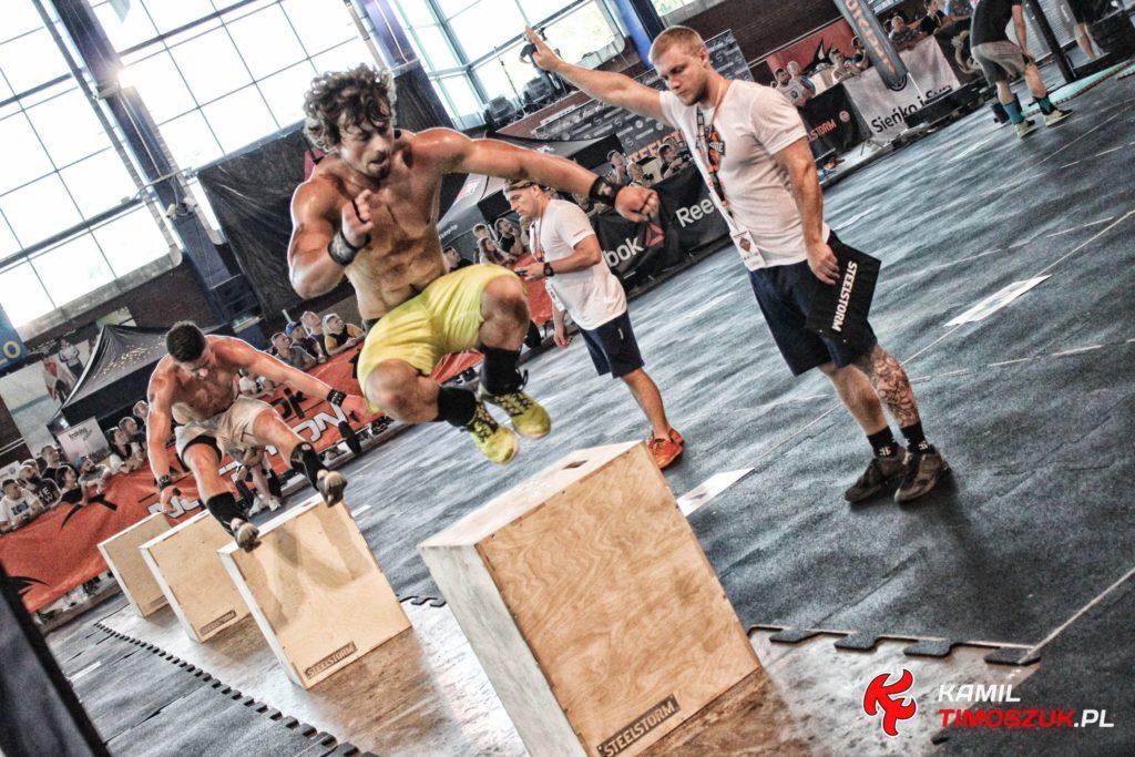 amarok-east-side-challenge-15