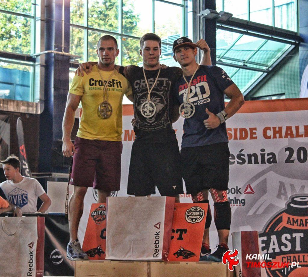 amarok-east-side-challenge-17
