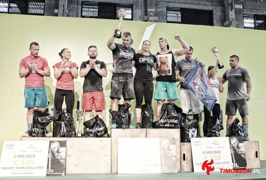 mazury-team-challenge-10