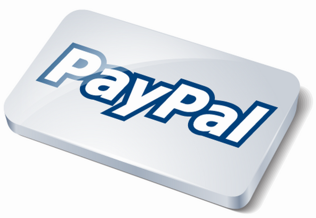 PayPal 6