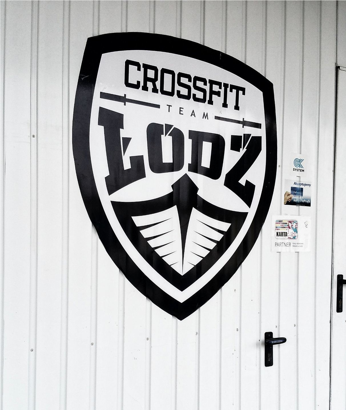 boat-city-crossfit-1