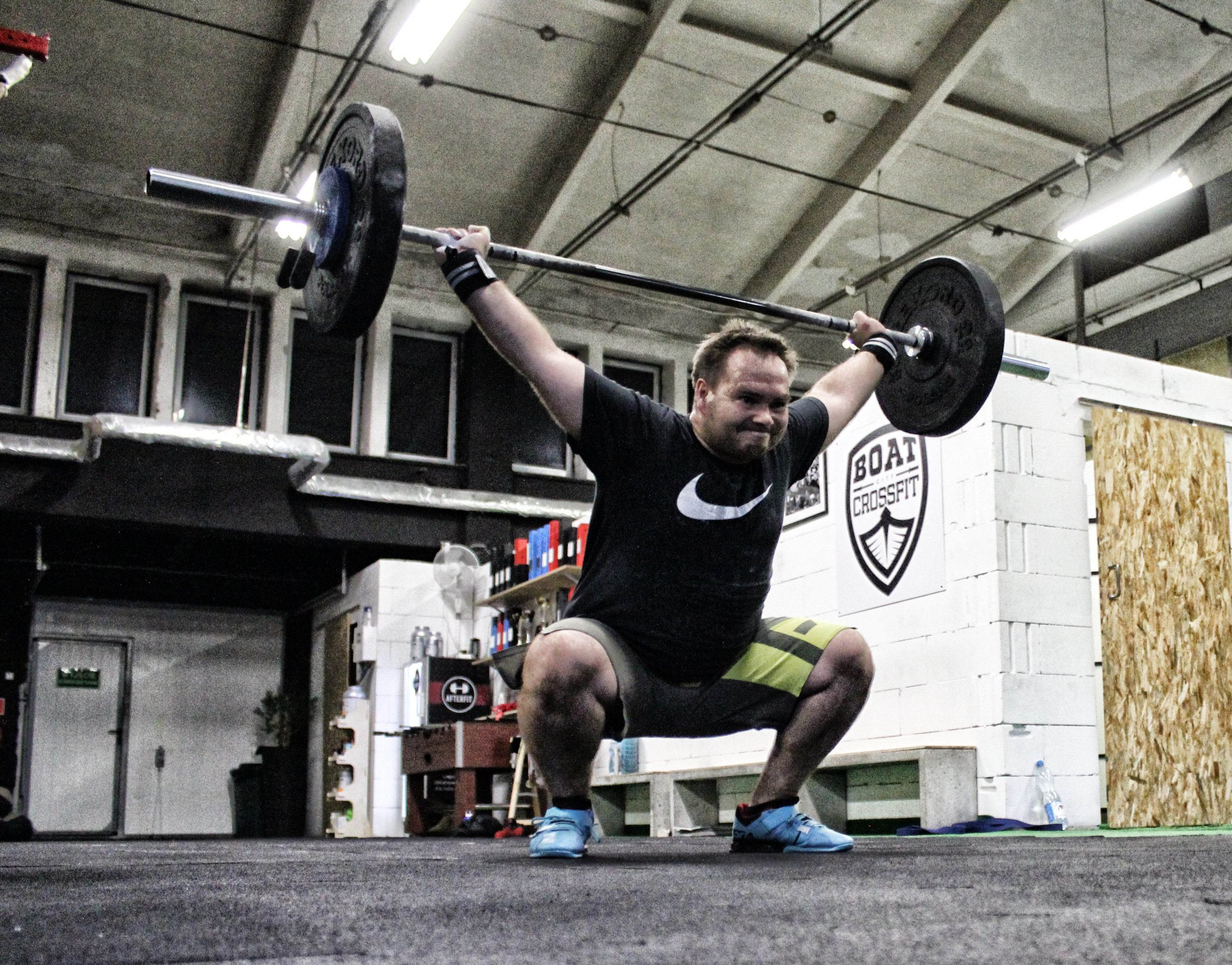 boat-city-crossfit-8