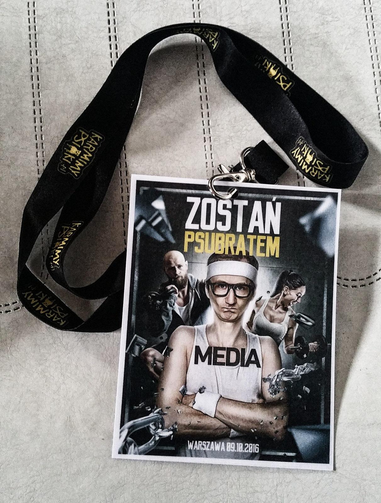zostan-psubratem-2