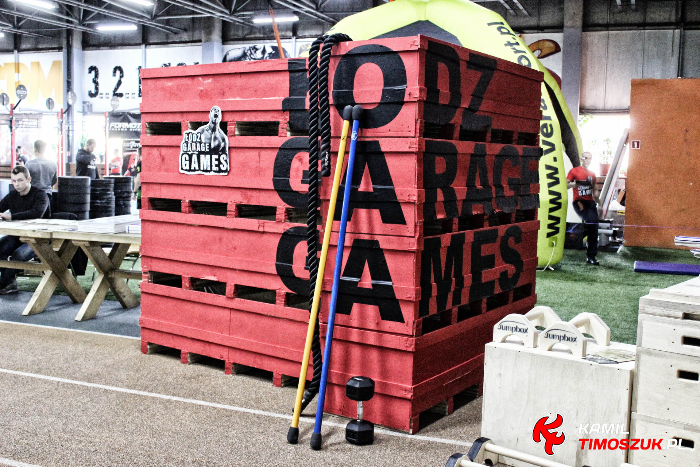 lodz-garage-games-2017-3