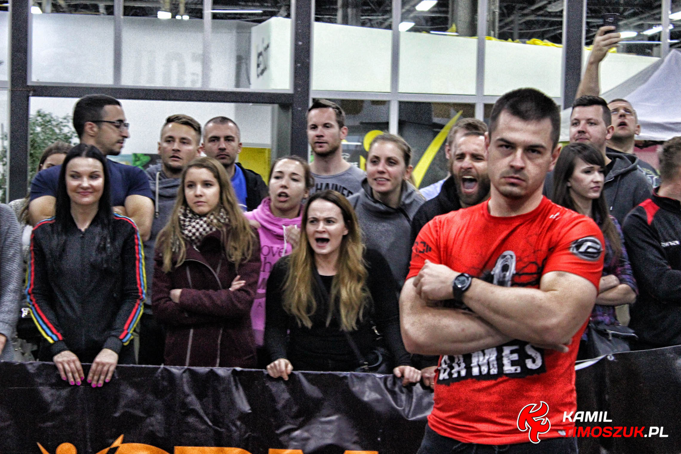 lodz-garage-games-2017-7