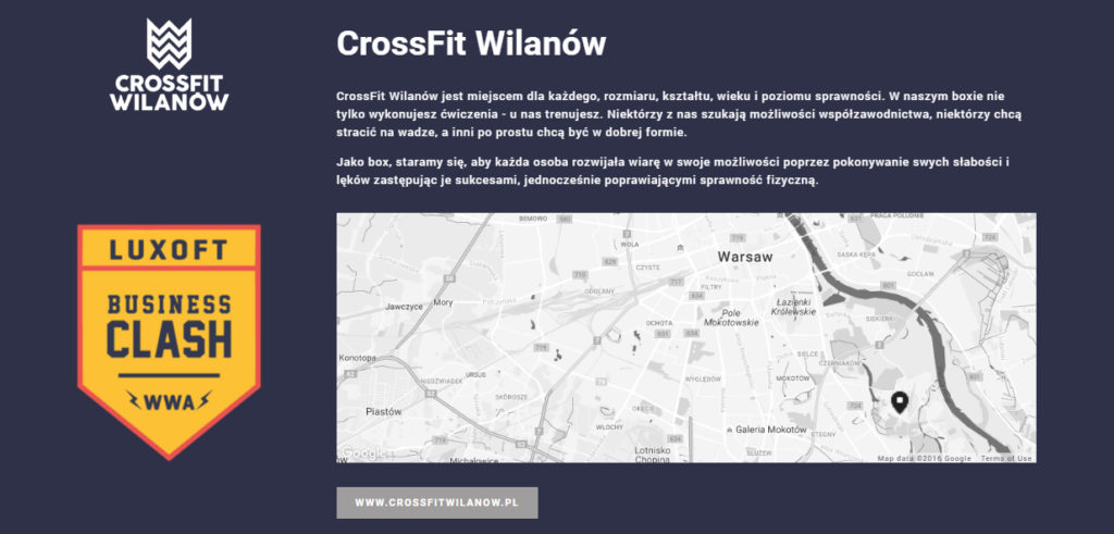 crossfit-wilanow-business-clash