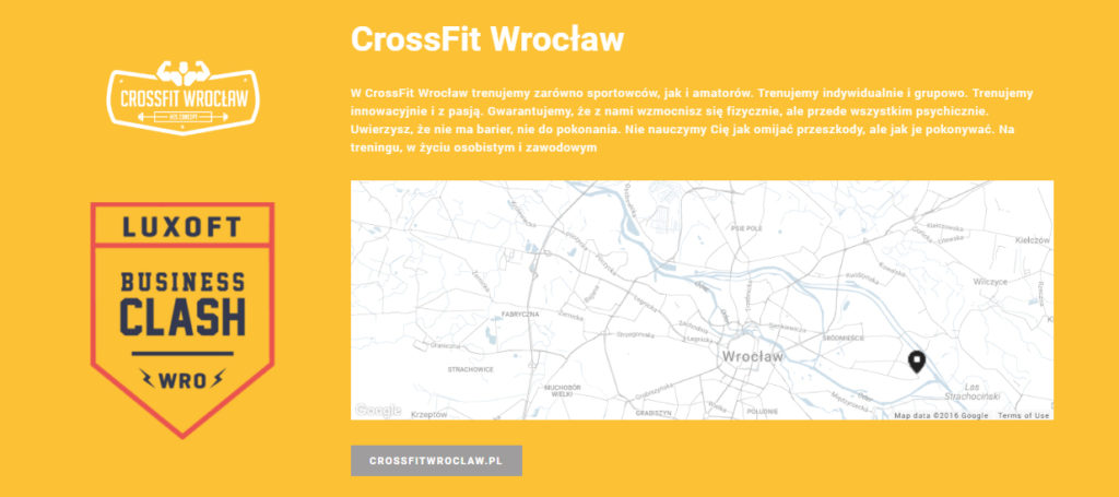 crossfit-wroclaw-business-clash