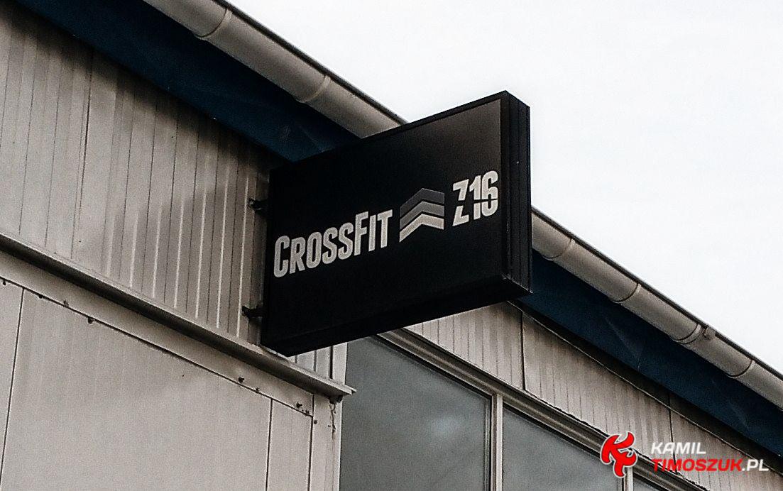 crossfit-z16-4