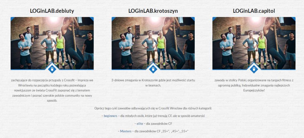 loginlab-zawody