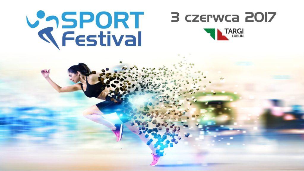 Sport Festival 2017 @ Dworcowa 11