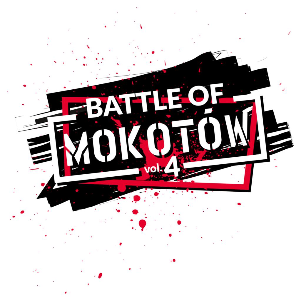 Battle of Mokotów vol. 4 @ ul. Postępu 3a | Warszawa | mazowieckie | Polska