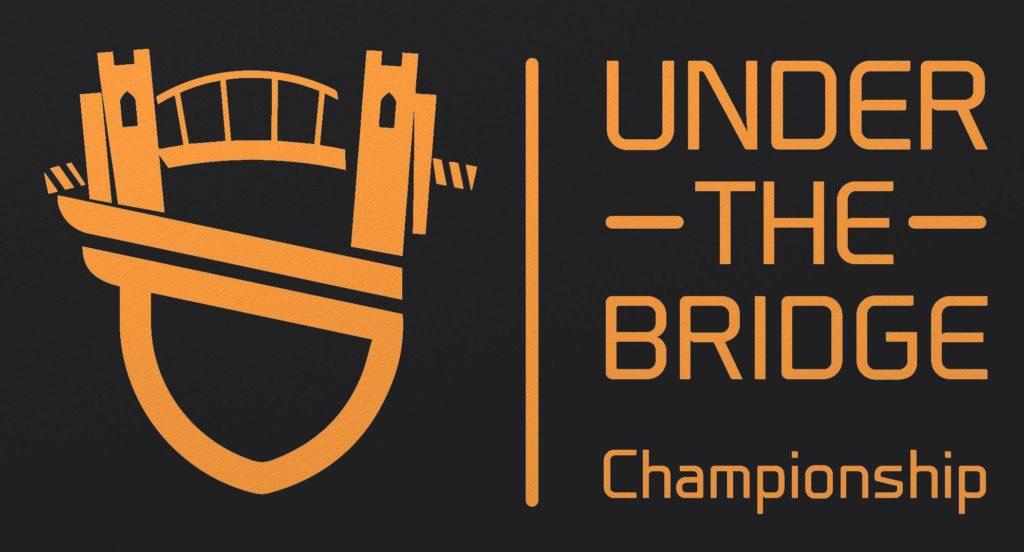 Under the Bridge Championship @ Grabiszyńska 241 E, Wrocław | Wrocław | Województwo dolnośląskie | Polska