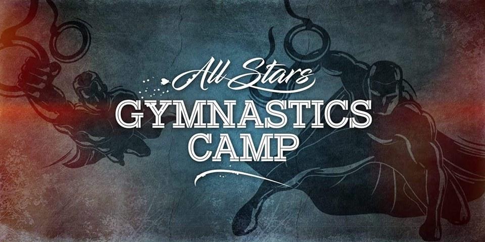 All Stars Gymnastics Camp @ Bramy Grodkowskiej 4, Nysa | Nysa | opolskie | Polska