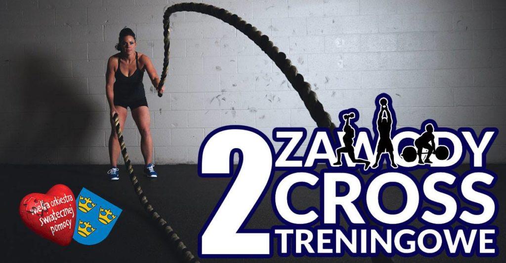 2 Zawody CorssTreningowe z WOŚP Pabianice @ Grota Roweckiego 3, Pabianice | Pabianice | województwo łódzkie | Polska