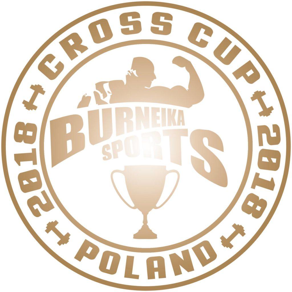 Burneika Sports Cross Cup I @ Modlińska 6D, Warszawa | Warszawa | mazowieckie | Polska